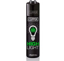 CLIPPER ® high light
