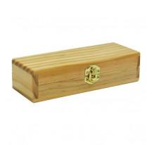 Boite Bois Spliffbox Small Jbox1