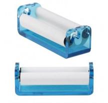Rouleuse Plastique Courtes Banko