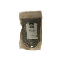 Herbe aromatique damiana 60gr