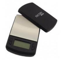 Balance de poche cachette Pro 0.01g 100g