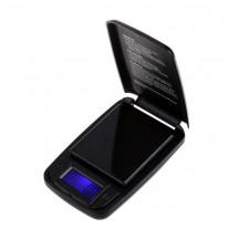 Balance électronique de poche 0.1g 500g