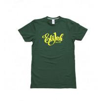 Tee shirt ELIJAH femme 2020