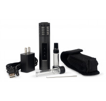 VAPORISATEUR AIR 2 ARIZER