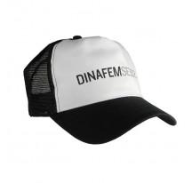 Casquette Trucker DINAFEM Seeds cap