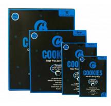 Pochons noir anti odeur Cookies S/M/L/XL