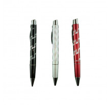 Cachette stylo