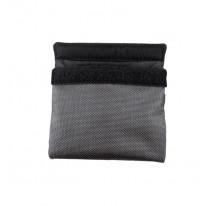 Pochette ABSCENT pocket hermétique