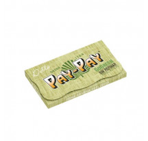 Feuilles courtes PAY PAY