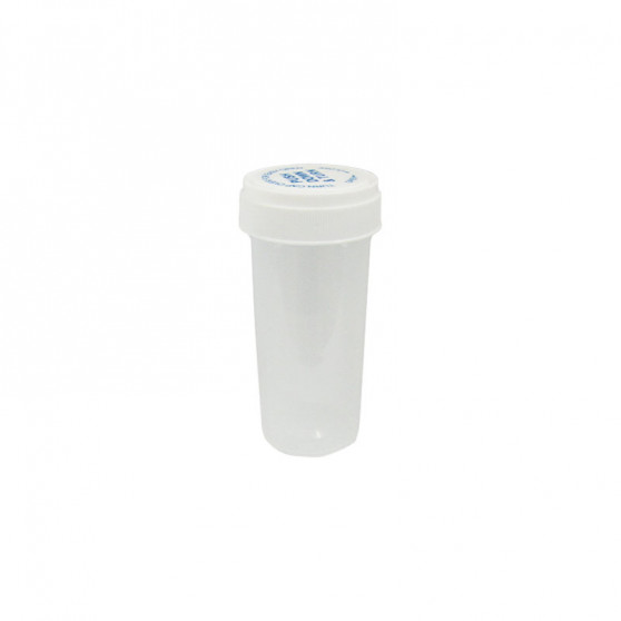Box acrylique transparente