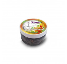 Pierres SHIAZO LONG ISLAND ICE TEA