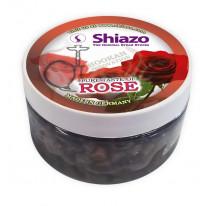 Pierres SHIAZO ROSE
