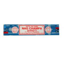 SATYA Nag Champa 15G