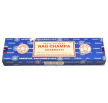 SATYA Nag Champa 100G