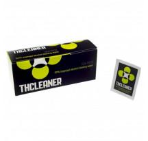 Thcleaner Lingette Iso Cleaner