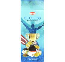 ENCENS HEM HEXA PACK X20 SUCCES