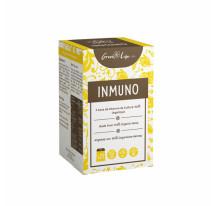 Tisane mycbd Immuno