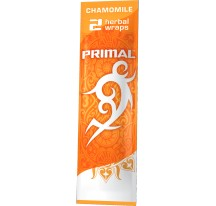 FEUILLE PRIMAL HERBAL CAMOMILLE 472242-2