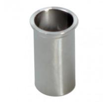Capsule huile XMAX V2 PRO