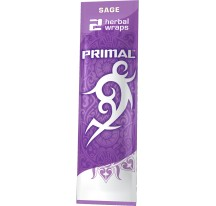 FEUILLE PRIMAL HERBAL SOJE 472242-3