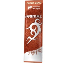 FEUILLE PRIMAL HERBAL COCOA BEAN 472242-1