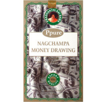 PPURE NAGCHAMPA MONEY DRAWING X15