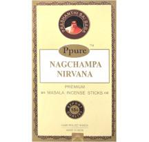 PPURE NAGCHAMPA NIRVANA X15