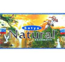 SATYA NATURAL X15