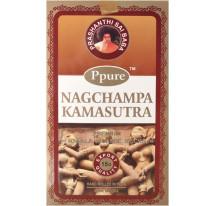 PPURE NAGCHAMPA KAMASUTRA X15