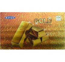 SATYA GOLD X15