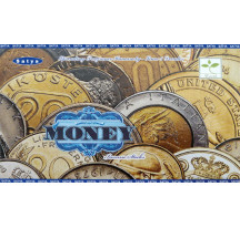 SATYA MONEY X15