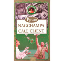 PPURE NAGCHAMPA CALL CLIENTS X15