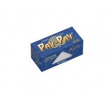 Rouleau PAY PAY bleu 5m