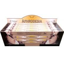 TULASI APHRODESIA X8