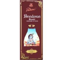 PADMINI BRINDAVAN X20