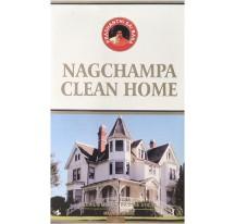 PPURE NAGCHAMPA MAISON PURE X15