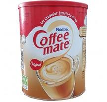 Cachette café mate nestle 1kg