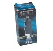 Microscope Bud-o-Scope 60x 100x