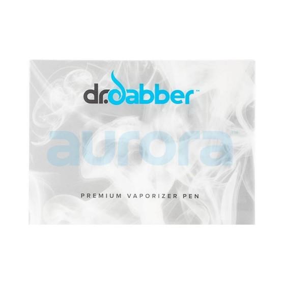 VAPORISATEUR DR DABBER AURA 13466