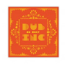 CD DUB INC SO WHAT