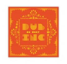 CD DUB INC SO WHAT