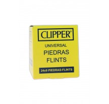 PIERRES CLIPPER