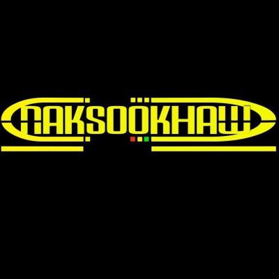 Le groupe NAKSOOKHAW