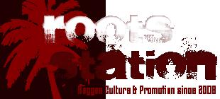 Roots-Station l'annuaire de Reggae
