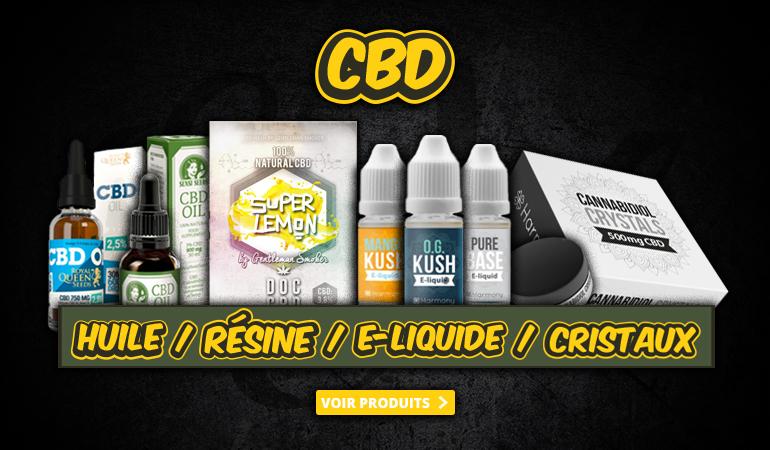 CBD Lyon-Saint Etienne-Paris