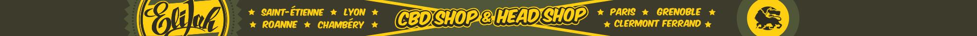 ReggaeShop HeadShop CBD Shop