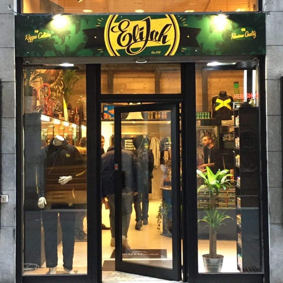 Ouverture de notre boutique à Grenoble !
